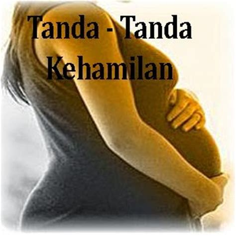 Ciri Ciri Peru T Hamil Muda Ciri Ciri Hamil Muda Dan Tanda Tanda Kehamilan Pada Wanita