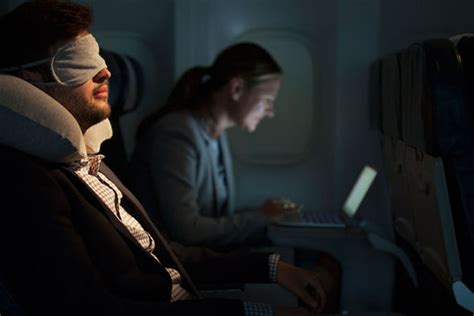 reclining seats on planes flight attendant debates if it is rude to recline your