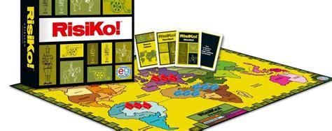 risiko gioco da tavola un estate di giochi da tavolo da gioved 236 con l eco di