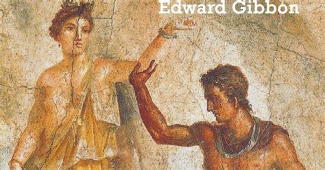 libro historia de la decadencia y cada del imperio romano iii soy leyenda historia de la decadencia y ca 237 da del imperio