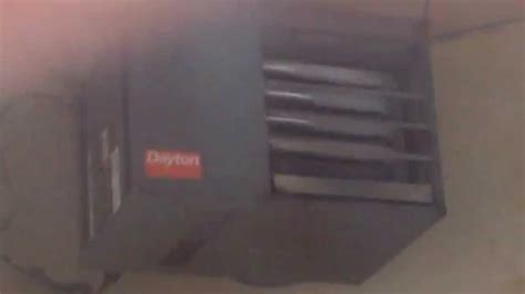 commercial fans wall mounted industrial commercial ceiling wall mounted dayton fan