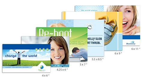 Big Picture Post by Standard Postcard Size Printing Guide Uprinting