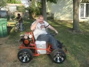 motorized chest cooler scooter custom cooler cruiser puscifer quot b quot cruzin cooler