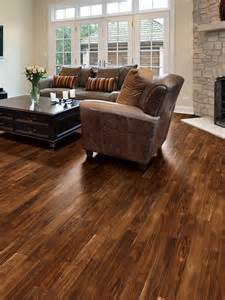 home decor reviews engineered wood flooring reviews home decor