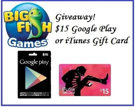 big games by tag big play free y100 games at y100games google play archives it s free at last