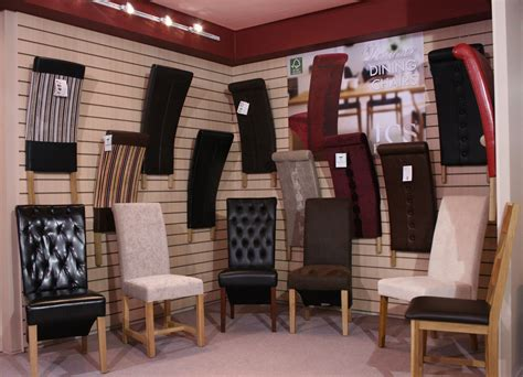tcs upholstery tcs furniture range decoration access