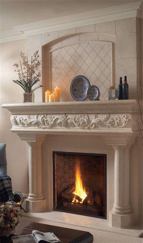 caledon fireplace mantel vertical dimension