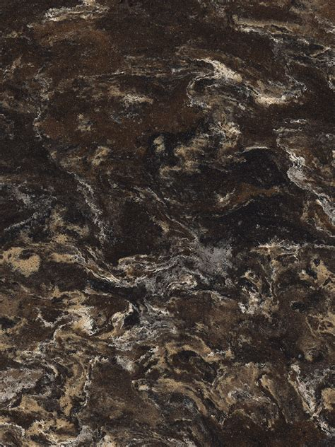 Cambria Quartz Countertops Colors by Countertops More Cambria Pictures