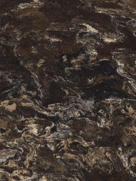 Granite Quartz Laneshaw Cambria Quartz Installed Design Photos And
