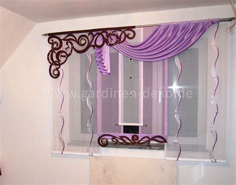 dekor gardinen aktuelles gardinen vorh 228 nge deko artikel
