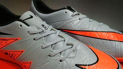 Sepatu Adidas Salomon 3 Army Made In area sepatu futsal sepatu nike futsal sepatu nike nike