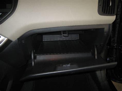 kia cabin air filter replacement guide 002