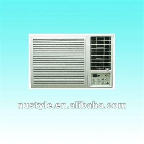 Ac Lg R410a lg window air conditioner r410a manual