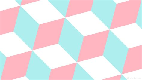 wallpaper pink blue white white and pink wallpaper 54 images