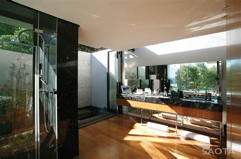 Home Interior Design South Africa by Contemporary Seaside Villa In Cape Town Idesignarch