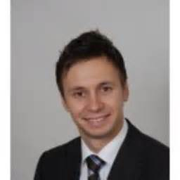 ulm deutsche bank martin k 228 senior relationship manager vice president