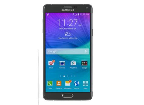 buy new mobile phones why you should buy a new phone consumer reports