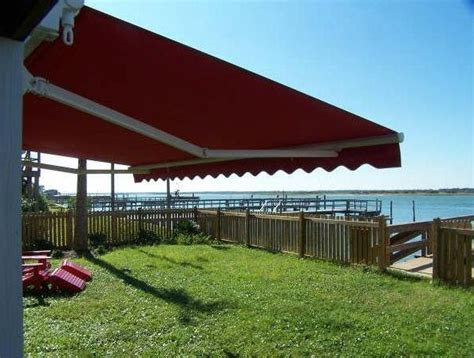 home decor solutions awnings home decor solutions