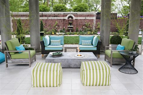garten sitzsack bodenkissen f 252 r garten oder terrasse 55 sommer ideen