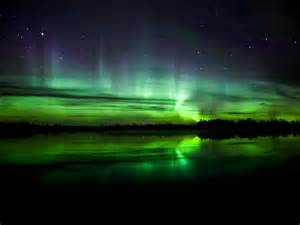 Aurora borealis hd wallpaper for iphone
