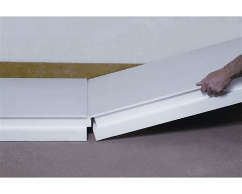 Danwood Haus Vergrößern by 201 L 233 Ment De Comble Fermacell De 1000x500x150 Mm Avec