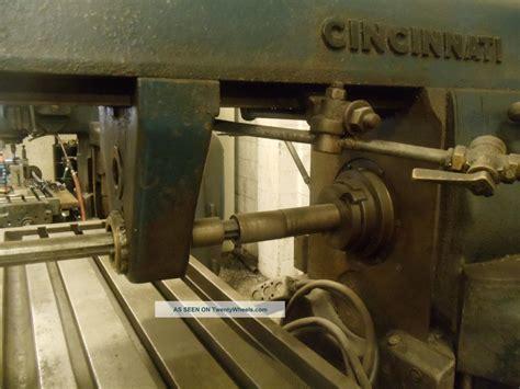 cincinnati woodworking woodworking used woodworking tools cincinnati plans pdf