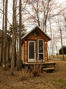 tennessee tiny homes tennessee tiny homes small house society