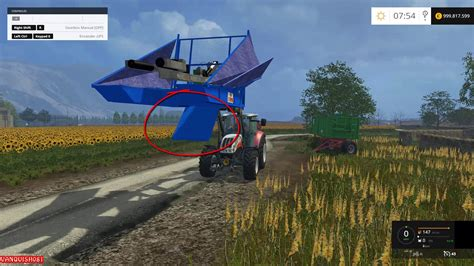 download mod umbrella estupina mod v 2 0 farming simulator 2017 mods