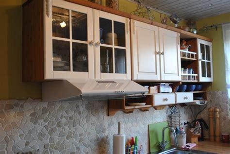 küche lackieren vorher nachher m 246 bel m 246 bel wei 223 streichen vorher nachher m 246 bel wei 223