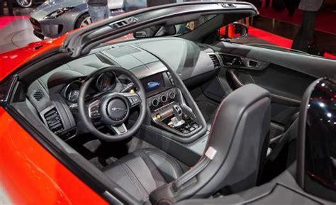 jaguar f type price saudi arabia 2014 jaguar f type price in saudi arabia uae specifications