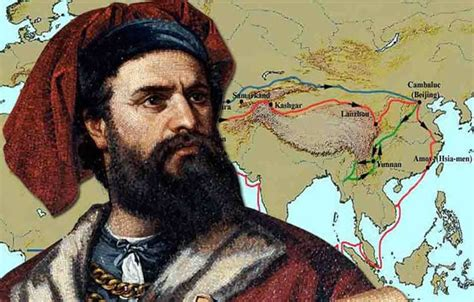 marco polo facts biography com marco polo facts worksheets exploration history