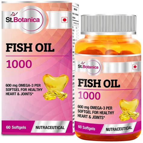 top 10 omega 3 supplements in india best omega 3