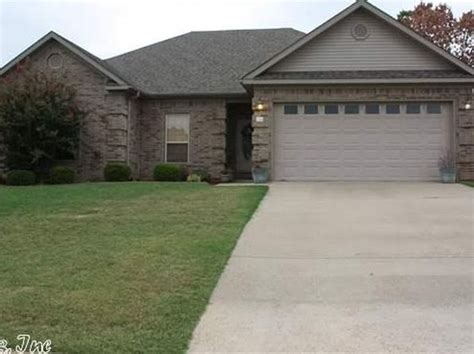 houses for rent cabot ar houses for rent in cabot ar 44 homes zillow