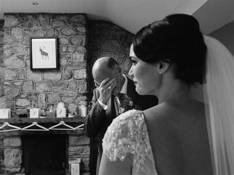 Chris Copeland Photography   wedding photographer