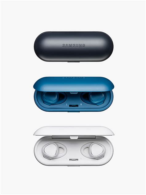 samsung wireless earbuds samsung s 200 gear iconx wireless earbuds completely cut the cord wired