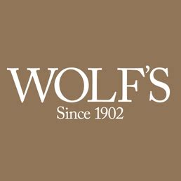 wolf furniture m 246 bel 1130 scalp ave johnstown pa