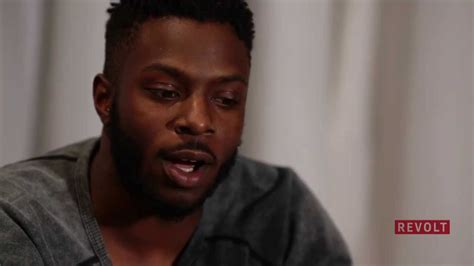 isaiah rashad hairstyle dreads in a fade long hairstyles