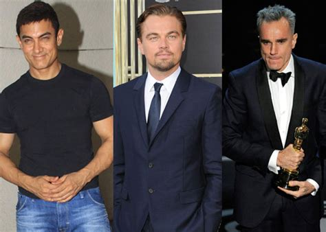 s day actors names image gallery leonardo dicaprio s name