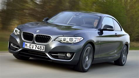 Bmw 1 Series Coupe Price List by Price List Of Bmw Cars In The Philippines Auto Express
