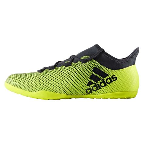Adidas X 17 3 In Adidas adidas x 17 3 in yellow buy and offers on goalinn