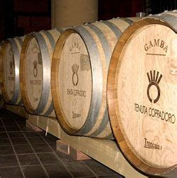 ladari bronzo produzione e vendita posizionamento gratis vendita vino