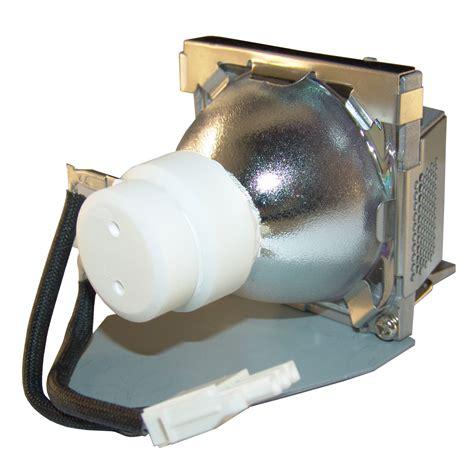 Proyektor Ben Q Mp 525p l housing for benq mp525p projector dlp lcd bulb ebay