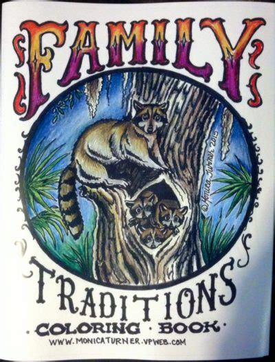 picture books about family traditions family traditions coloring book turner
