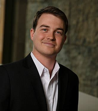 Why Get An Mba After Jd by Tom Robertson Ivey Mba Program