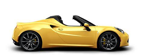 modele alfa romeo modele alfa romeo sportowy charakter auta