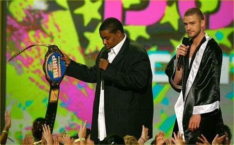 Justin Timberlake Wore Boxers 2007 Choice Awards by Justin Timberlake In Boxer S Shorts Photo 2413795
