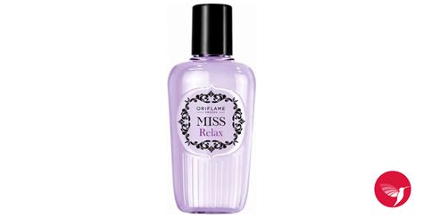 Parfum Oriflame Musk miss relax oriflame perfume a new fragrance for 2015