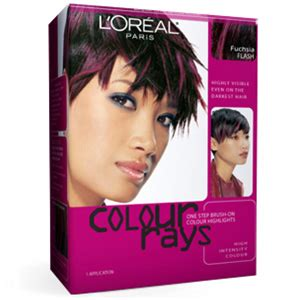 best home coloring hair kit at home hair highlights highlighting kit l or 233 al