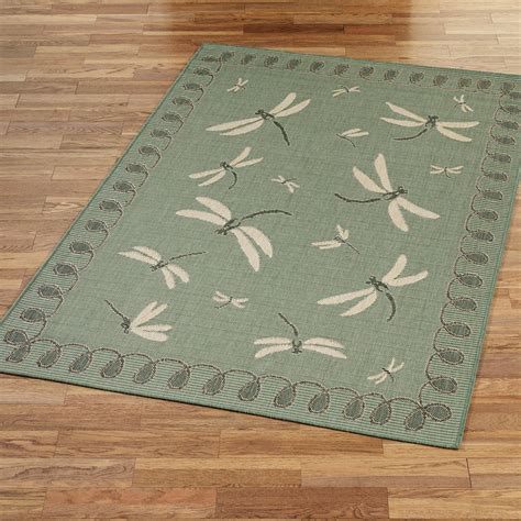 Indoor Outdoor Rugs Lowes Fresh Indoor Outdoor Rugs Blue 25047