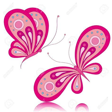 imagenes de flores y mariposas animadas mariposas buscar con google mariposas rosa pinterest